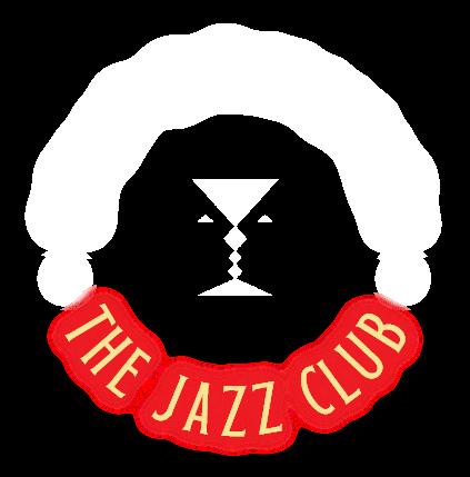 StuporMundi Jazz Club